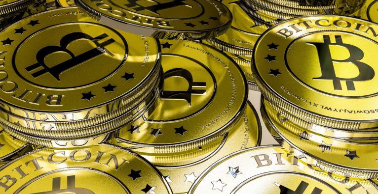 Bundesverband für digitale Währungen: Neuer Player im Krypto-Bereich?