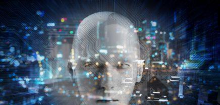 Neue Arbeitswelten durch KI: Wie sich Arbeit in den nächsten Jahren verändert