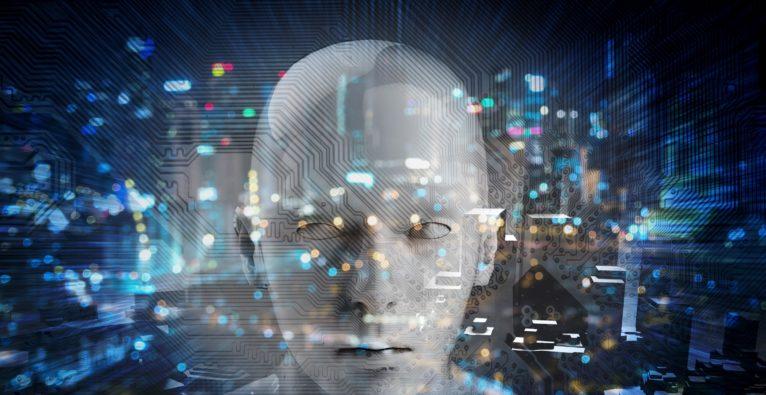 Arbeit, KI, AI, Künstliche Intelligenuz, Artificial Intelligence