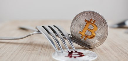 Analyse zur Abspaltung: Tag der Entscheidung für Bitcoin