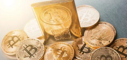 Bitcoin Cash ist gelandet: wie es jetzt weiter geht
