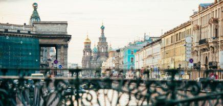 Dezentral? Russische Großbanken adaptieren Blockchain-Technologie