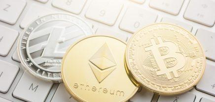 Österreich: Sechs Prozent der Internetnutzer nutzen Kryptowährungen