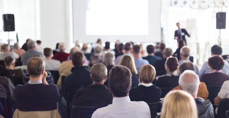 Investors Academy: Zwei Tage Crashkurs für angehende Business Angels