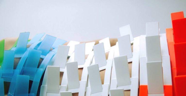 """Wiener Startup Hold Innovation: """"Wir werden nachhaltig"""""""