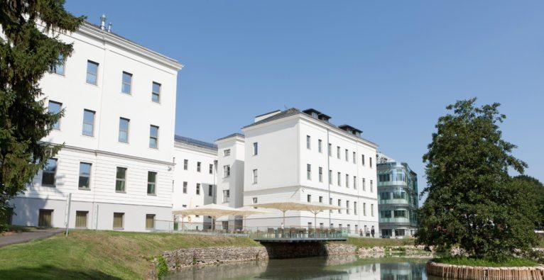 IST CUBE: Neuer 5 Mio Euro-Investmentfonds für Tech-Startups
