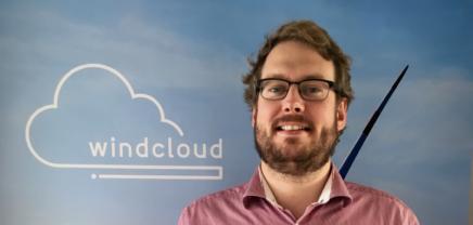 Rückenwind für Tech-Startups – Das Cloud-Programm von Windcloud
