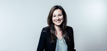 "Petra Dobrocka von byrd: ""B2B-Modell bringt viel regelmäßigere Umsätze"""