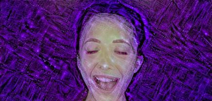 I AM AI: Künstliche Intelligenz produziert und komponiert Pop-Album