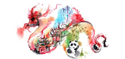 Call: Silicon Alps-Delegationsreise Hongkong und Shenzhen
