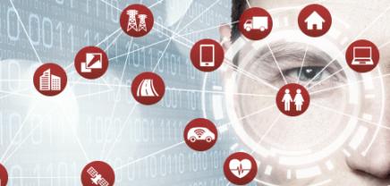 Fachkongress: Mit Standards zum IoT-Erfolg bei Big Data, Cloud und Datenschutz