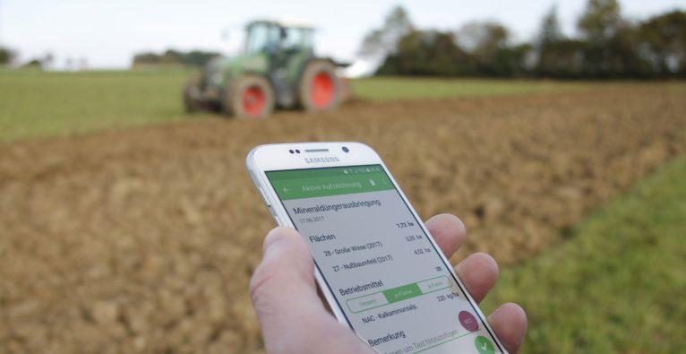 Farmdok Investment