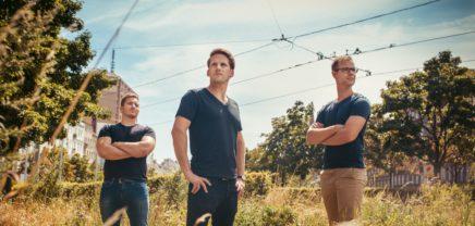 ICO-Bilanz: Wiener Startup Herosphere knackt in letzten Minuten 2 Mio USD