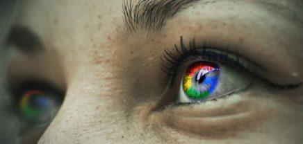 """Neuer Accelerator von Google: """"Launchpad"""" soll A.I.-Startups boosten"""