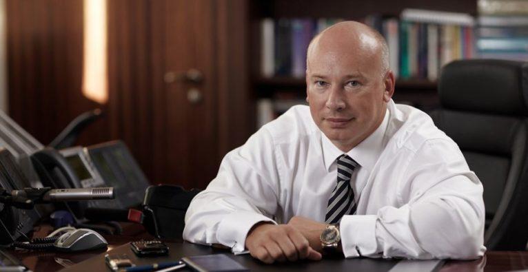 Finstar: 150 Mio Dollar in fünf Jahren für Fintech-A-Runden