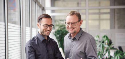Neuseeländische Ärzte setzen auf steirische Apps