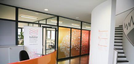kubator community: Ein Social Network für Provinz-Startups