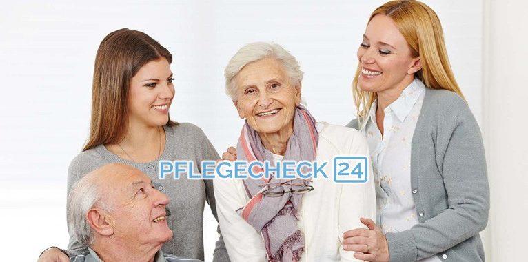 Pflegecheck24.at: Den Pflegemarkt transparenter machen