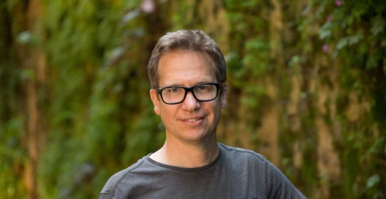 Public Relations Consultant (m/w) – One In A Million: PR-Einhorn