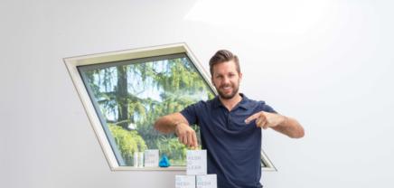 Salzburger ReSensive bringt Männer-Intimpflege in bosnische DM-Filialen
