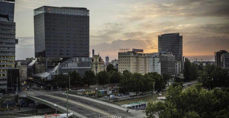 weXelerate: Insgesamt eine halbe Milliarde Euro Investmentkapital