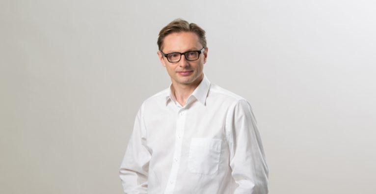 Schweizer PostFinance steigt bei Wiener FinTech Wikifolio ein