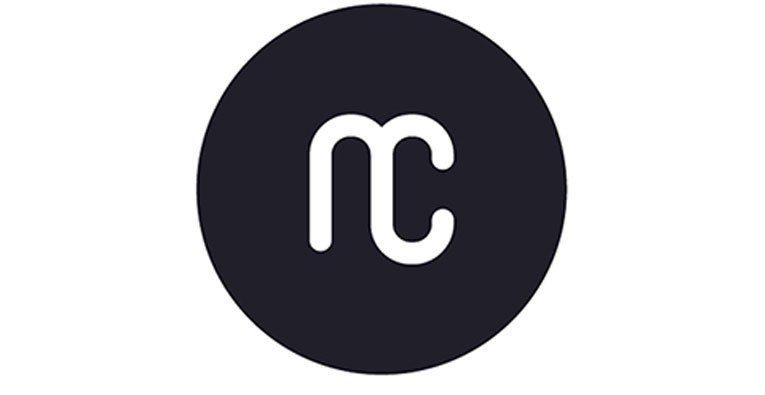 Customer Support Französisch (m/w) – 8-10h pro Woche – myClubs