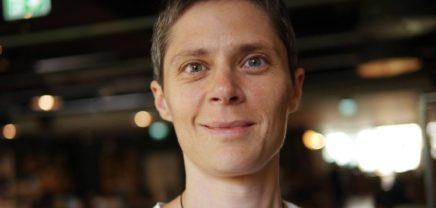 Chatbot Steckbrief: Flux meldet Störungen der Wiener Linien