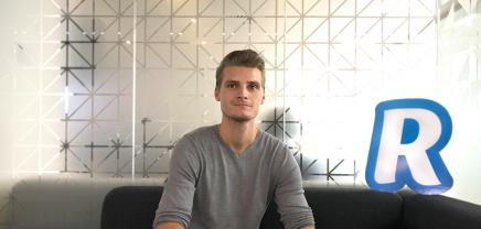 """FinTech Startup """"Revolut"""" startet in Österreich"""