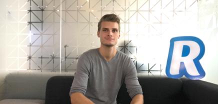 """Revolut: """"Bald"""" 6 Millionen Kunden und 20.000 neue User pro Tag"""
