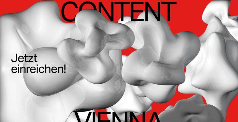 Wirtschaftsagentur Wien investiert 50.000 Euro in kreative, digitale Produktionen