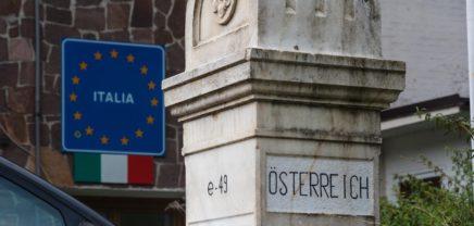 """Pitching Battle Trentino: """"Startup-Austauschprogramm"""" mit Italien"""