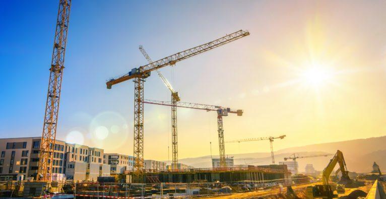Österreichische Crowd investiert lieber in Immobilien als in Startups