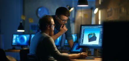 Recruiting Developers: Best Practices im Umgang mit der Entwickler-Zielgruppe