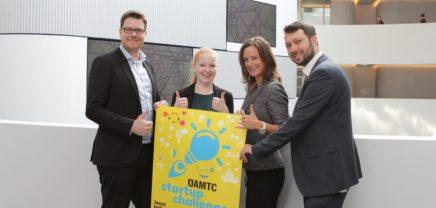 ÖAMTC: Auf der Suche nach der Mobilität der Zukunft