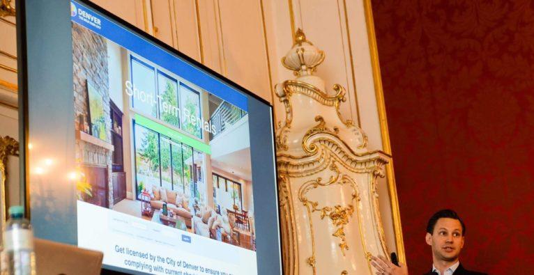Millionen-Exit: GovTech-Startup Accela expandiert nach Europa