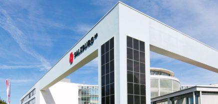 Salzburg AG: Kundenservice kommuniziert ab sofort über WhatsApp-Channel