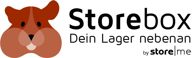 Sales ManagerIn (m/w)