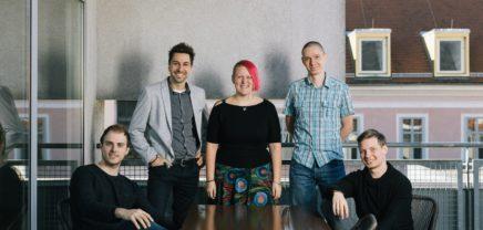 Sunnybag: Neues Produkt, neue Kickstarter-Kampagne