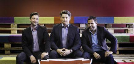 Symvaro ist CESA-Startup des Jahres 2017