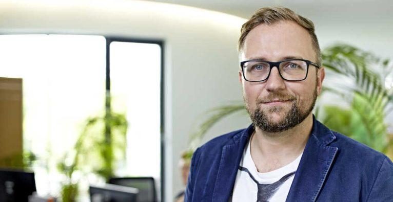 Linzer Celum baut Standort aus: Platz u.a. für Startup-Inkubator