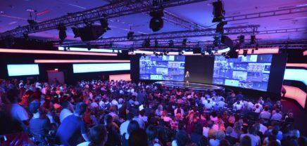 dmexco: Wo sich die digitale Wirtschaft trifft – Jetzt Tickets holen