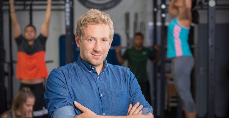 Millionen-Investment für Sport-Startup MyClubs