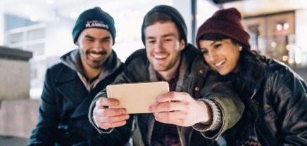 Ein Chatbot soll dem einst erfolgreichen Kodak-Konzern Aufschwung bringen