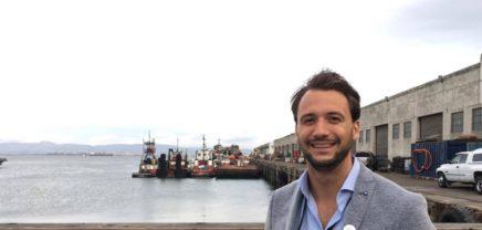 """""""Netzwerk genutzt"""": Eine Woche mit Pioneers Ventures im Silicon Valley"""
