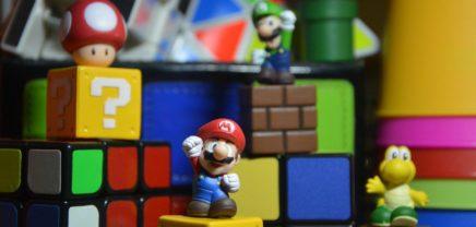 Künstliche Intelligenz wird durchs bloße Beobachten zum Spieleentwickler