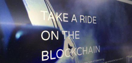 Blockchain-Usecases: Es gibt weit mehr als Kryptowährungen