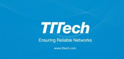Samsung investiert 75 Millionen Euro in Wiener TTTech