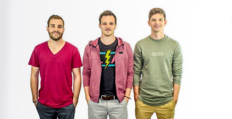 Chatbot Steckbrief: Lokal shoppen mit dem Chatbot von jingle