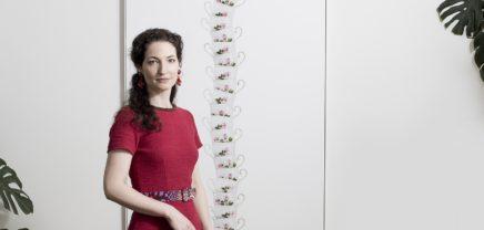 LeReTo: Wiener Startup automatisiert Recherche für Juristen